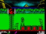 Thundercats ZX Spectrum What is that?