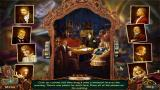 Dark Strokes: Sins of the Fathers (Collector's Edition) Windows Bonus chapter - Picture puzzle