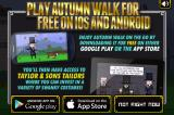Autumn Walk Browser The clothing pack cannot be bough in the browser version.