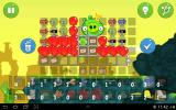 Bad Piggies Android Having fun in sandbox mode