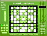 1000 Games: Volume 3 Windows The 360 Games Collection.