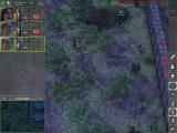 Jagged Alliance: Back in Action Windows Fire exchange