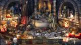 Mystery Legends: The Phantom of the Opera (Collector's Edition) Windows Bonus - Phantom's Lair objects