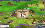 Making History II: The War of the World  Windows Ingame News