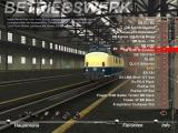 Trainz Railroad Simulator 2006 Windows Depot