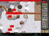 Steel Panthers II: Modern Battles DOS chinese units