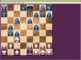 Championship Chess Windows A game can be played in 2D mode or 3D mode