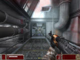 Close Quarters Conflict Windows Enemy- shoot!