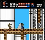 Power Blade NES Soldiers