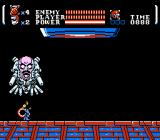 Power Blade NES Boss (1)