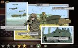 Battle Academy: Operation Market Garden Windows Mission 1: Drop zone