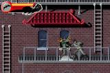 Batman: Rise of Sin Tzu Game Boy Advance Chinatown?