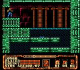 Power Blade II NES Stage 4