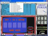 Funpok Video Poker Windows Each type of game can be combined with a bonus feature.
