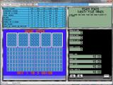 Funpok Video Poker Windows This is the latest version of the game showing a Power Poker game that was not available in Version 7