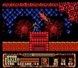 Power Blade II NES Stage 6