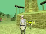 Star Wars: Galaxies - An Empire Divided Windows A long long time ago in a soup kitchen far far away...