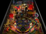 Pro Pinball: Fantastic Journey Windows Our first success...