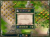 The Settlers II: Mission CD DOS Find water