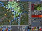 Decisive Battles of WWII: Ardennes Offensive Windows German Infantry