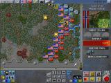 Decisive Battles of WWII: Ardennes Offensive Windows Overview