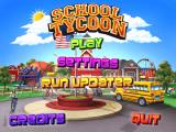 School Tycoon Windows It's your school, now!