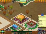 School Tycoon Windows Easily see who is in each building (staff and students)