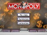 Monopoly Windows Choose a game