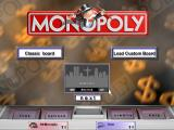 Monopoly Windows Pick your board