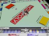 Monopoly Windows Lucky Seven