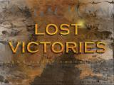 Steel Panthers: World at War - Generals Edition Windows Mega Campaign Lost Victories