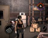 Saints Row 2 Windows Sorry to spoil the party