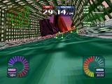 MaxRacer PlayStation 1019... Insane speed.