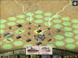 Panzer General 3D Assault Windows German troops in Africa