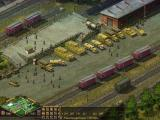 Total Challenge III: Das Add-On zu Blitzkrieg Windows Prototype Maus