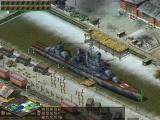Total Challenge IV: Das Add-On zu Blitzkrieg Windows Norway