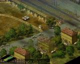 Total Challenge IV: Das Add-On zu Blitzkrieg Windows new France Units