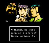 "Destiny of an Emperor NES Wow, three great Chinese heroes from ""San Guo"" :)"