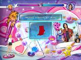 Totally Spies! Totally Party Windows Chapter 2 board