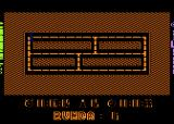 Change Atari 8-bit Level completed