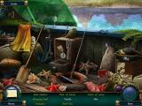 Botanica: Into the Unknown Windows Hidden objects everywhere