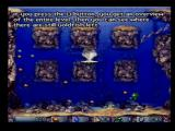 The Amazing Virtual Sea Monkeys PlayStation An overview