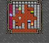 The Magic Candle: Volume 1 NES Shop