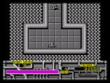 Marauder ZX Spectrum Level 4