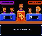 Double Dare NES Me, double daring the computer