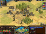 Rise of Nations Windows Japanese nation