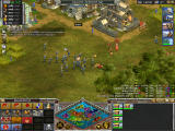 Rise of Nations Windows Like Cortes or Pizarro