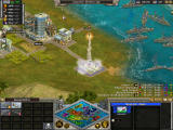 Rise of Nations Windows Time to nuke!