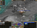 Rise of Nations Windows Nuclear strike