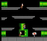 Mario's Time Machine NES Play the arcade classic to access the different ages.